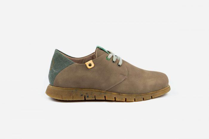calzado vegano ecológico