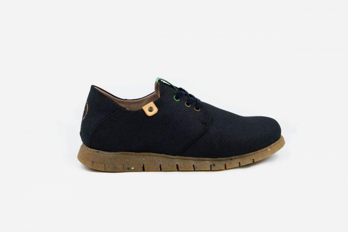 calzado casual elegante vegano