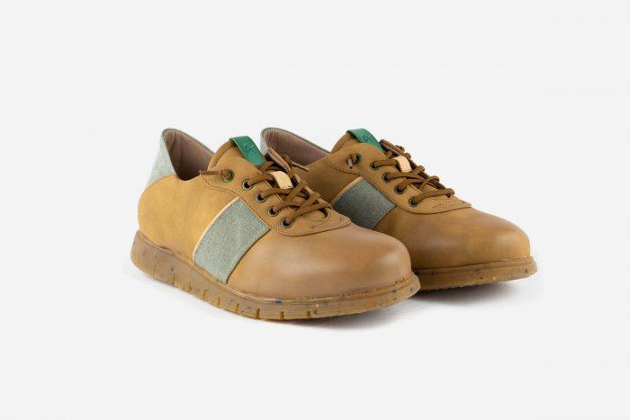 zapatos zapatillas veganas hombre ecológico