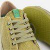 calzado vegano textil reciclado mujer