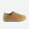 calzado sostenible hecho a mano
