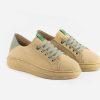 calzado ecológico vegano hecho a mano